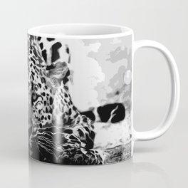Keep Watching Coffee Mug