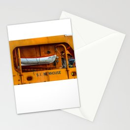 The Ferry Boat Newhouse Stationery Cards