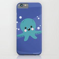 Cute-opus Slim Case iPhone 6s