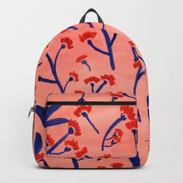 la kwah Backpack