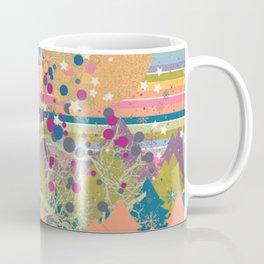 #DreamyForest4 Coffee Mug