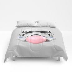 Stormtrooper Bubble Gum Comforters