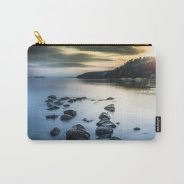 Ritalin Carry-All Pouch