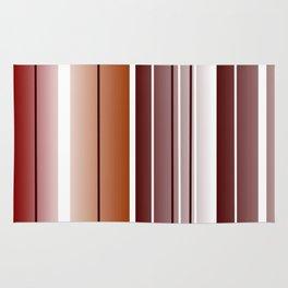 Coffee Color Rug