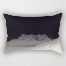 ...Dents Rectangular Pillow