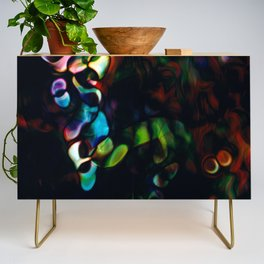 The Lights Credenza