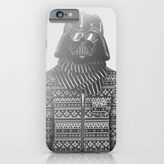 The Most Stylish Couple in Galactic 1 iPhone 6s Slim Case