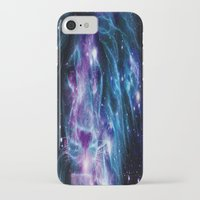 leo iPhone & iPod Cases featuring Leo by 2sweet4words Designs