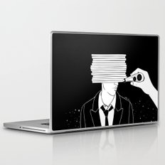 Forget you Laptop & iPad Skin