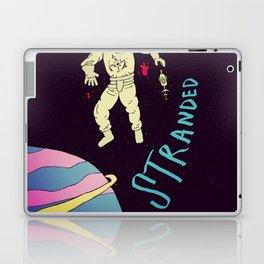 Stranded Laptop & iPad Skin