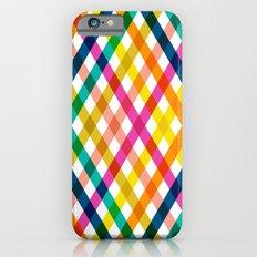 Birchdale iPhone 6s Slim Case