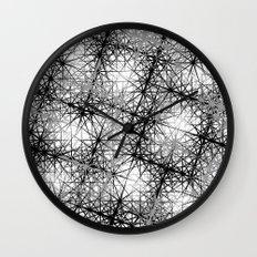 korov v.2 Wall Clock