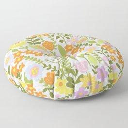 Amelia Floor Pillow