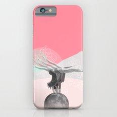 L'équilibre Slim Case iPhone 6s