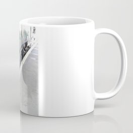 Age of Steam 2 Coffee Mug