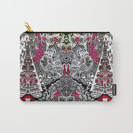 Sin City Carry-All Pouch