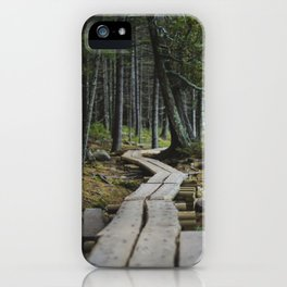 After you iPhone Case