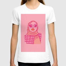 Raai T-shirt