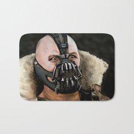 Bane Bath Mat