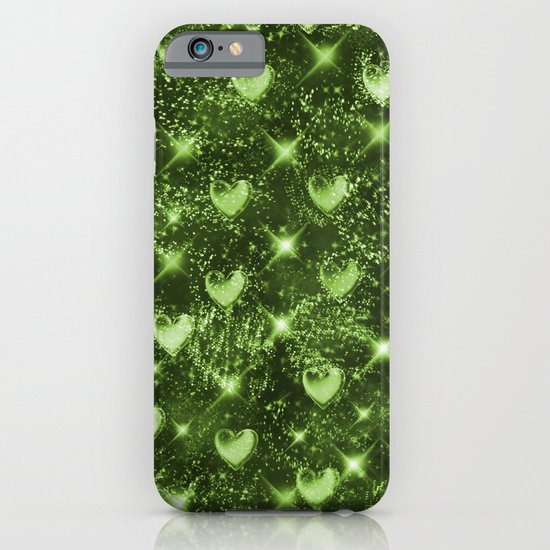 Bittersweet iPhone & iPod Case