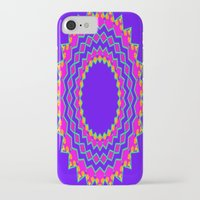 royal iPhone & iPod Cases featuring Royal by Puttha Rayan Ali