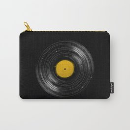 Sound System Carry-All Pouch