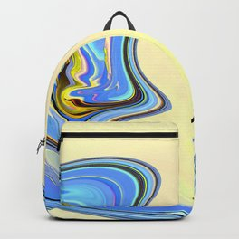 Personality Disorders Backpack
