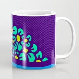 FLOWERS FOR SHERRY 003 Coffee Mug