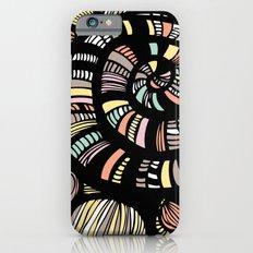 Dreamer iPhone 6s Slim Case