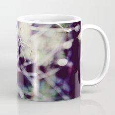 Light Mug