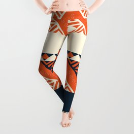 Southwest Leggings