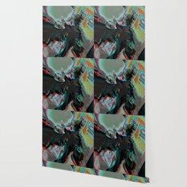 Maenad Wallpaper