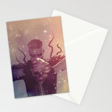 Confidence Stationery Cards