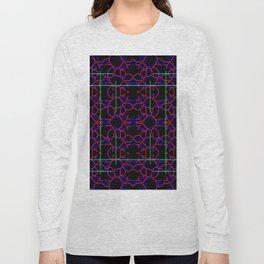 Colorandblack serie 57 Long Sleeve T-shirt