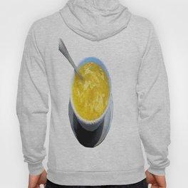 Egg drop art  Hoody