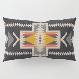bonfire Pillow Sham