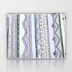 Tribal Laptop & iPad Skin