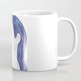 Eumolpe Coffee Mug