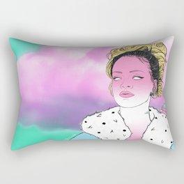 RI Rectangular Pillow