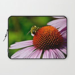 Pollination Laptop Sleeve