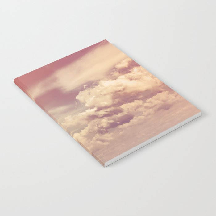 The Neverending Notebook