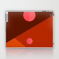 DUNE: ARRAKIS Laptop & iPad Skin