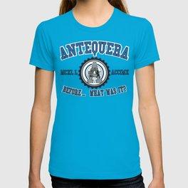 Antequera T-shirt