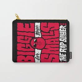 The Rap Slayer Carry-All Pouch