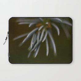 FIR TREE Laptop Sleeve
