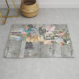 Excursion - ONE Rug