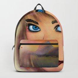 Guanabara Backpack