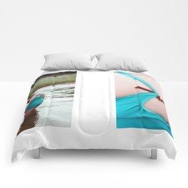 Sam Comforters