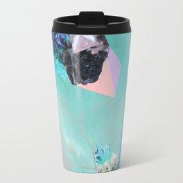 Mineral Leo Travel Mug