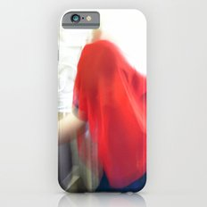 Tear You Down Slim Case iPhone 6s